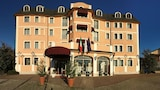 Green Hotel - Settimo Torinese Hotels