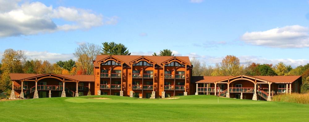 Chula Vista Resort Wisconsin Dells Wi United States: Chula Vista Resort, Wisconsin Dells: 2019 Room Prices