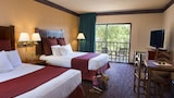 Chula Vista Resort - Wisconsin Dells Hotels