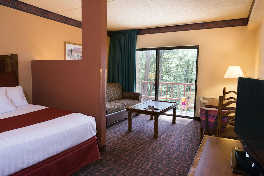 Chula Vista Resort Wisconsin Dells 2019 Room Prices: Chula Vista Resort (Wisconsin Dells)
