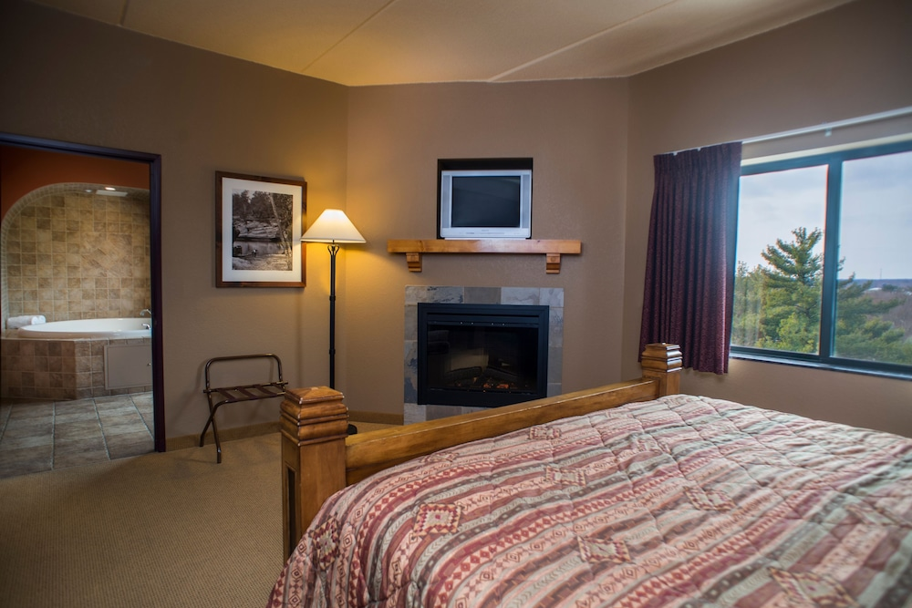 Chula Vista Resort Condominiums Wisconsin Dells Wi: Chula Vista Resort, Wisconsin Dells: 2019 Room Prices