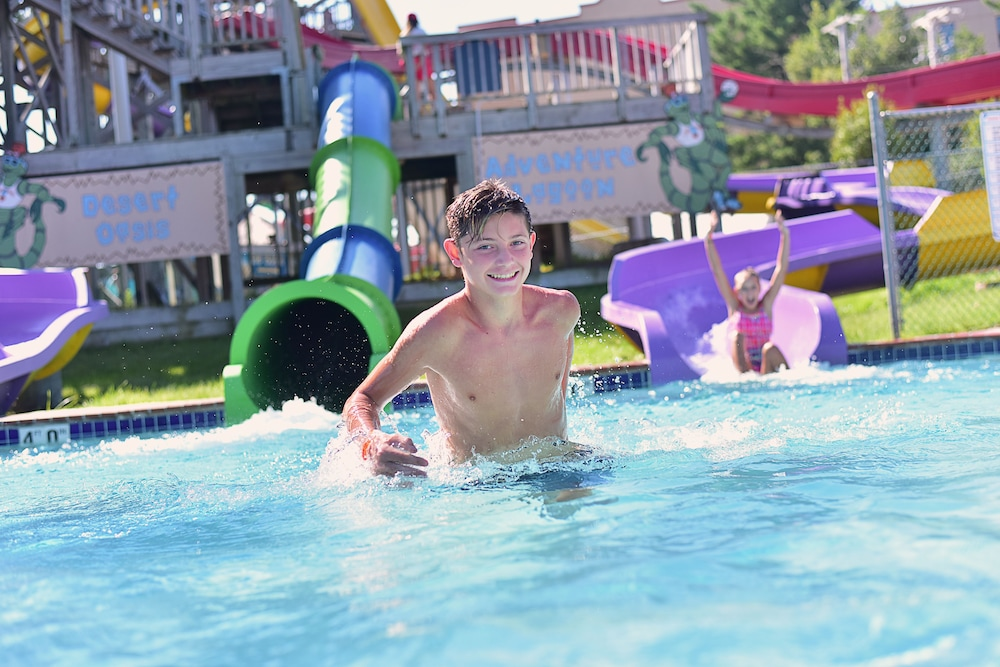 Chula Vista Resort Wisconsin Dells Wi United States: Chula Vista Resort (Wisconsin Dells, United States Of