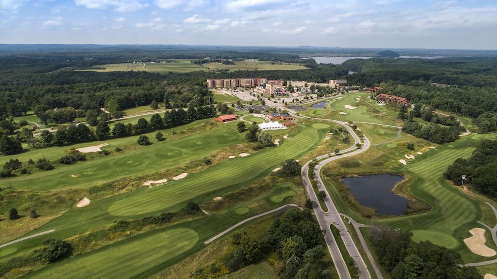 Chula Vista Resort Wisconsin Dells: Chula Vista Resort, Wisconsin Dells: 2019 Room Prices