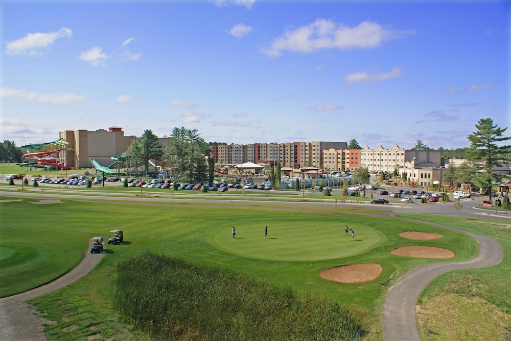 21 Best Hotels in Wisconsin Dells. Hotels from $39/night