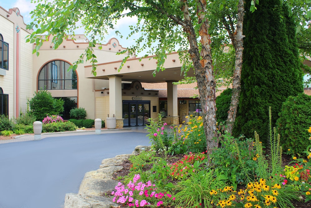Rooms: Chula Vista Resort, Wisconsin Dells: 2019 Room Prices
