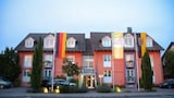 Astralis Hotel Domizil - Walldorf Hotels