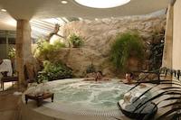 Coral Beach Hotel & Resort (24 of 75)