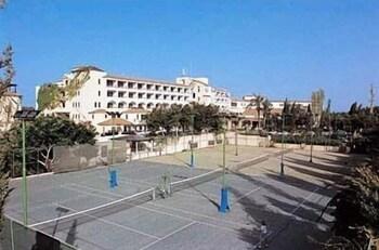 Coral Bay Avenue, PO Box 62874, CY-8099, Paphos, Cyprus.