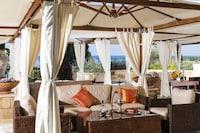 Coral Beach Hotel & Resort (21 of 75)