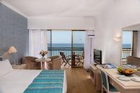 Coral Beach Hotel & Resort (36 of 75)