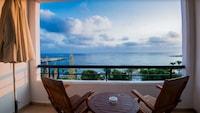 Coral Beach Hotel & Resort (30 of 75)