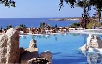 Coral Beach Hotel & Resort (38 of 75)