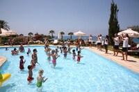 Coral Beach Hotel & Resort (34 of 75)