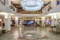 Coral Beach Hotel & Resort (12 of 75)