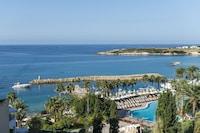Coral Beach Hotel & Resort (28 of 75)