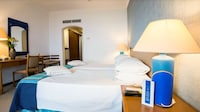 Coral Beach Hotel & Resort (4 of 75)