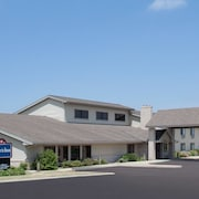 AmericInn Hotel & Suites Webster City