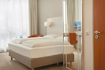 Business Double Room - Guestroom