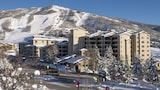 Torian Plum Condominiums by Steamboat Resorts - Steamboat Springs Hotels