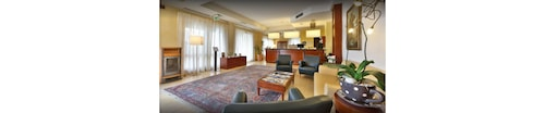 Hotel Antico Termine, Sure Hotel Collection by Best Western
