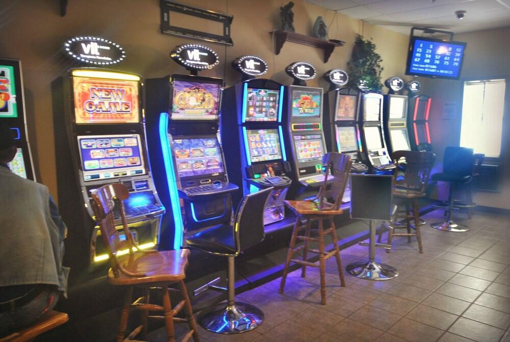 new casino wheatland ca