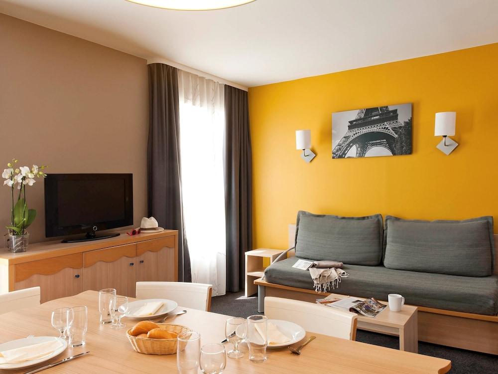 Book aparthotel adagio marne la vall e val d 39 europe for Apart hotel adagio