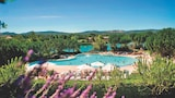 Village Pierre & Vacances - Pont Royal en Provence - Mallemort Hotels