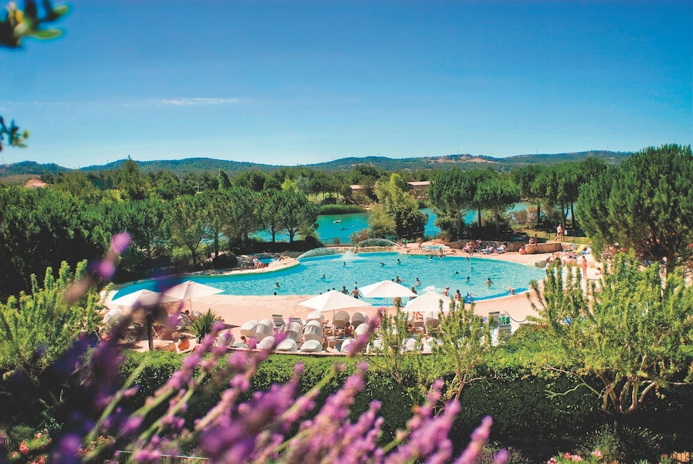 vacances au provence Featured Image ...