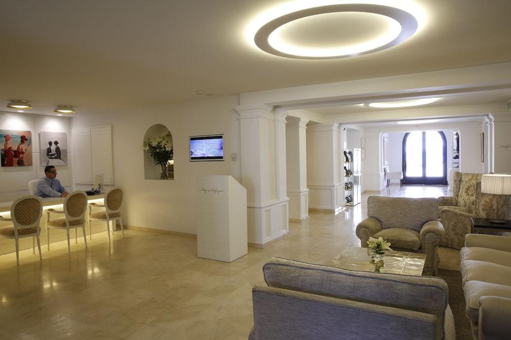 Hotel Illa d'Or (Pollensa) – 2019 Hotel Prices | Expedia co uk