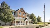 Country Inn & Suites By Carlson, Manteno, IL - Manteno Hotels