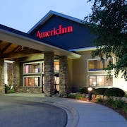 Top 10 Hotels with Pools in Minneapolis - St  Paul, MN $59