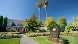 Vintage Inn - Yountville Hotels