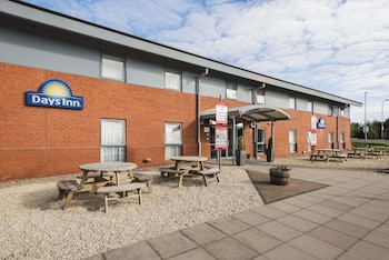 Days Inn Telford