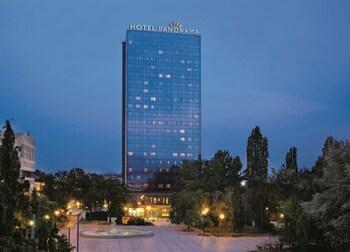【クロアチア】プリトヴィッツェ湖群国立公園を観光に便利なザグレブのホテル