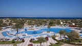 Sonesta Pharaoh Beach Resort Hurghada - Hurghada Hotels
