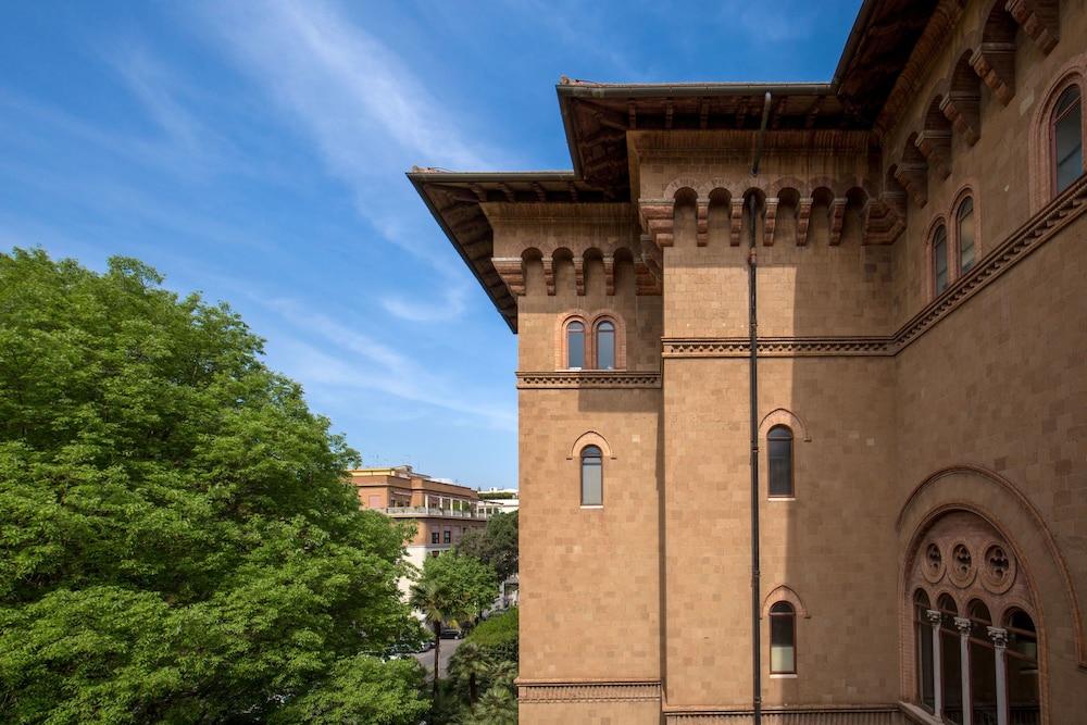 Hotel Near Spanish Steps Rome Tripadvisor