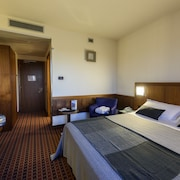 First Hotel Malpensa