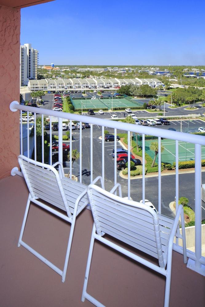 Perdido Beach Resort, Gulf Shores: 2019 Room Prices
