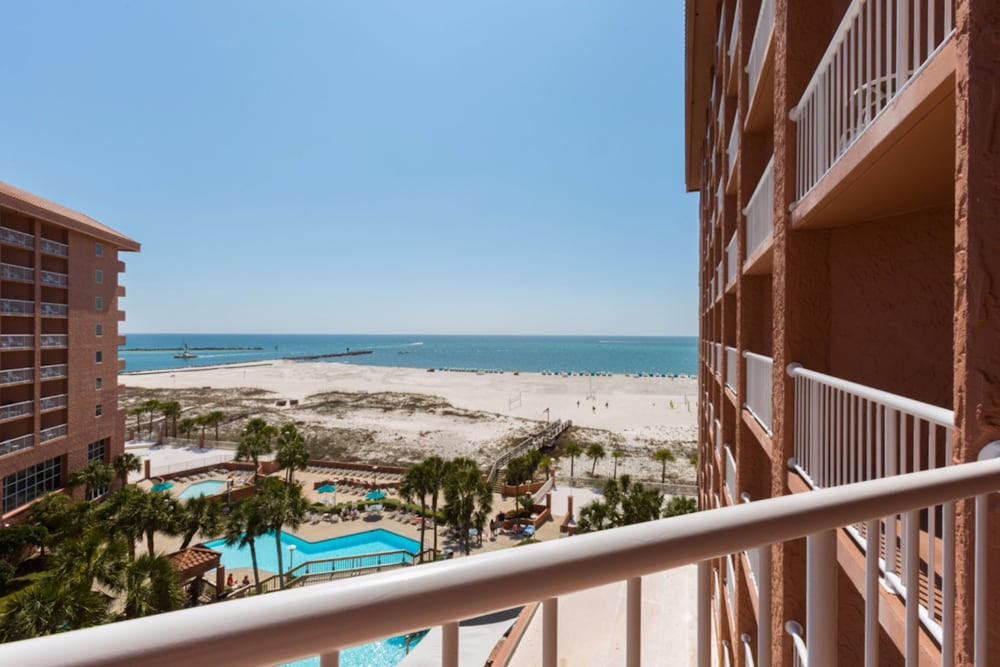 Book perdido beach resort orange beach hotel deals for Hotels orange