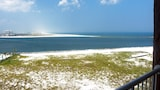 Perdido Beach Resort - Orange Beach Hotels