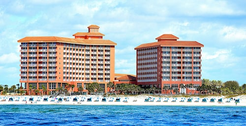 Romantic Hotels in Gulf Shores: Find Gulf Shores Romantic