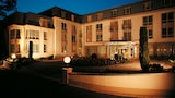 Courtyard by Marriott Bochum Stadtpark - Bochum Hotels