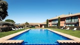 Torremirona Golf & Spa Resort - Navata Hotels