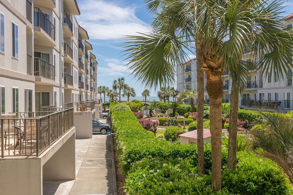 Hodnett Cooper U0026 39 S Beach Club  Brunswick  2019 Room Prices