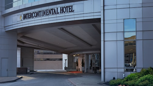 Great Place to stay InterContinental Cleveland near Cleveland