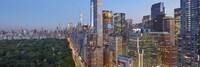 Mandarin Oriental New York (22 of 46)