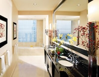 Mandarin Oriental New York (3 of 46)
