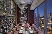 Mandarin Oriental New York (9 of 46)
