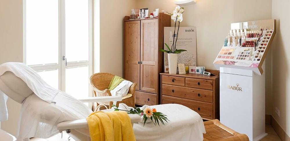 landhaus zu den rothen forellen deals reviews ilsenburg deu wotif. Black Bedroom Furniture Sets. Home Design Ideas