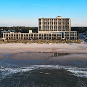 Myrtle Beach Vacation Rentals $42: Find Top Vacation Homes